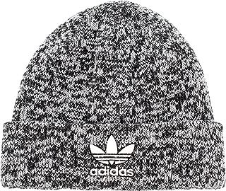 Adidas Men's Originals Trefoil II Knit Beanie