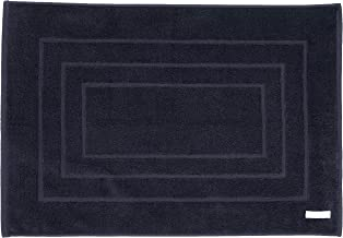 Sheridan S525TQ542 Luxury Retreat Collection Bath Mat, Carbon