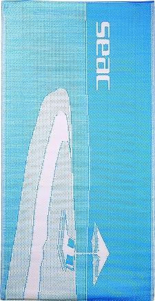 Seac Lycra Stoffkappe zum Schwimmen im Pool ideal f/ür M/änner und Frauen