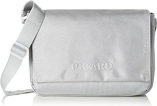 Picard Damen Hitec Umhängetaschen, 31x21x11 cm (B x H x T)