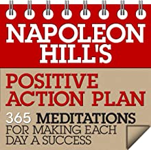 happiness action plan