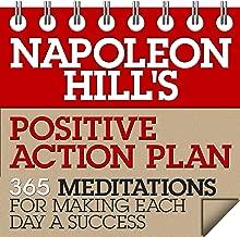 Best meditation business plan Reviews