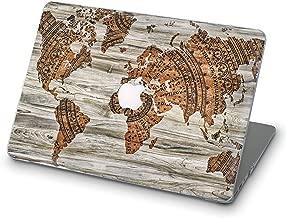 macbook pro a1425 price