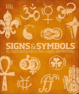 Best occult hand signs meanings Reviews