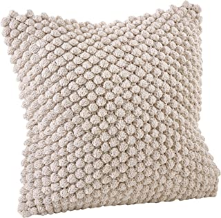 crochet saro