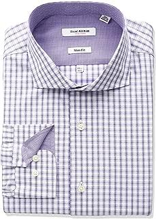 Best cut collar shirts Reviews