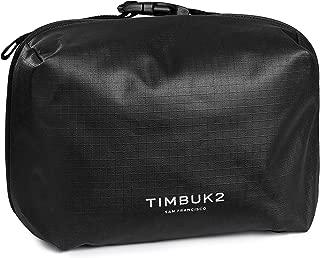 Timbuk2 Nomad Travel Kit