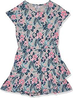 OVS Girl's Ophelia Dresses