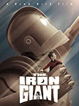 Best watch the iron giant Reviews
