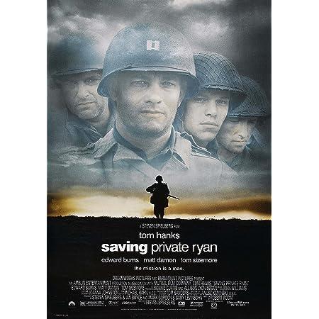 "Platoon Movie Poster 24x36/"" Frame Ready USA Shipped"