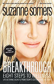 Best breakthrough: eight steps to wellness Reviews
