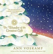 advent family devotional books