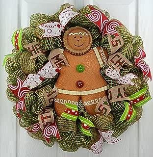 Best wreaths for men Reviews