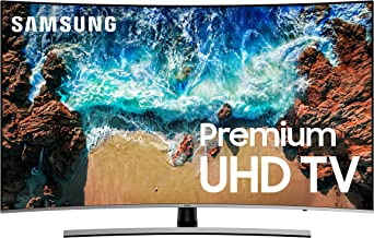 Best samsung tv series list Reviews