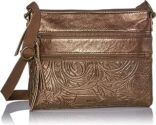Best bronze handbags under 50 Reviews