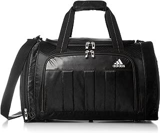 [AdidasGolf] Boston Bag 4 Deodorant awr93