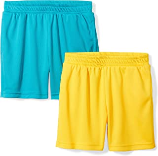 toddler shorts 3t