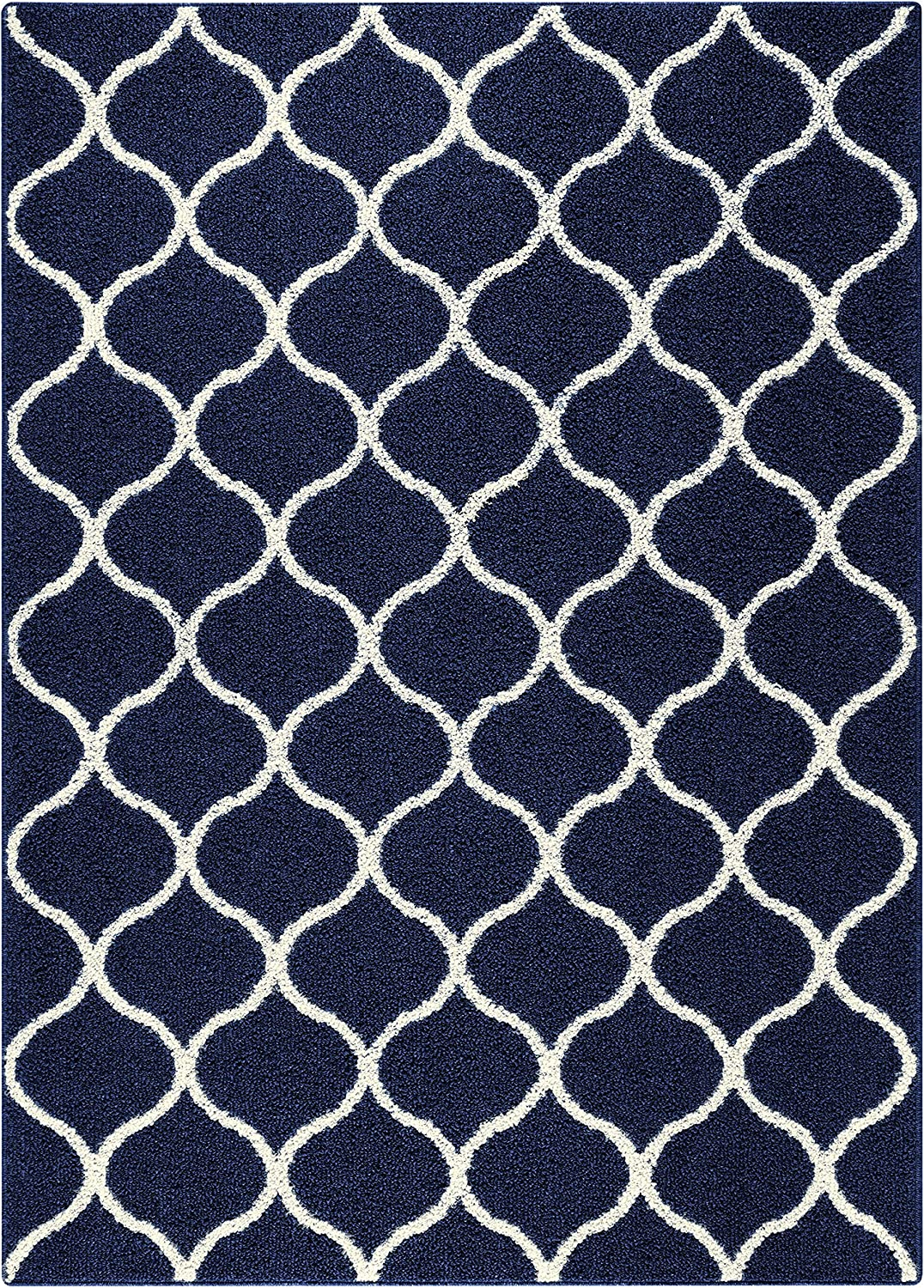 Maples Rugs Rebecca Contemporary Area depot Living for Room Free Shipping New Bed