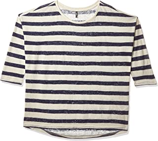 Only Women's 15174628 Knitted Top
