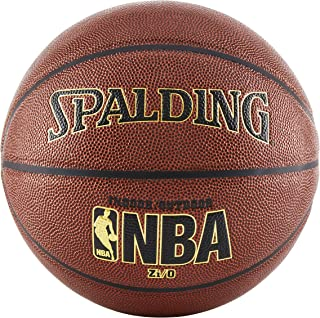 Spalding NBA Zi/O Indoor-Outdoor 29.5