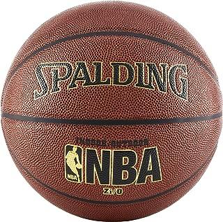 Spalding NBA Zi/O Indoor-Outdoor  29.5