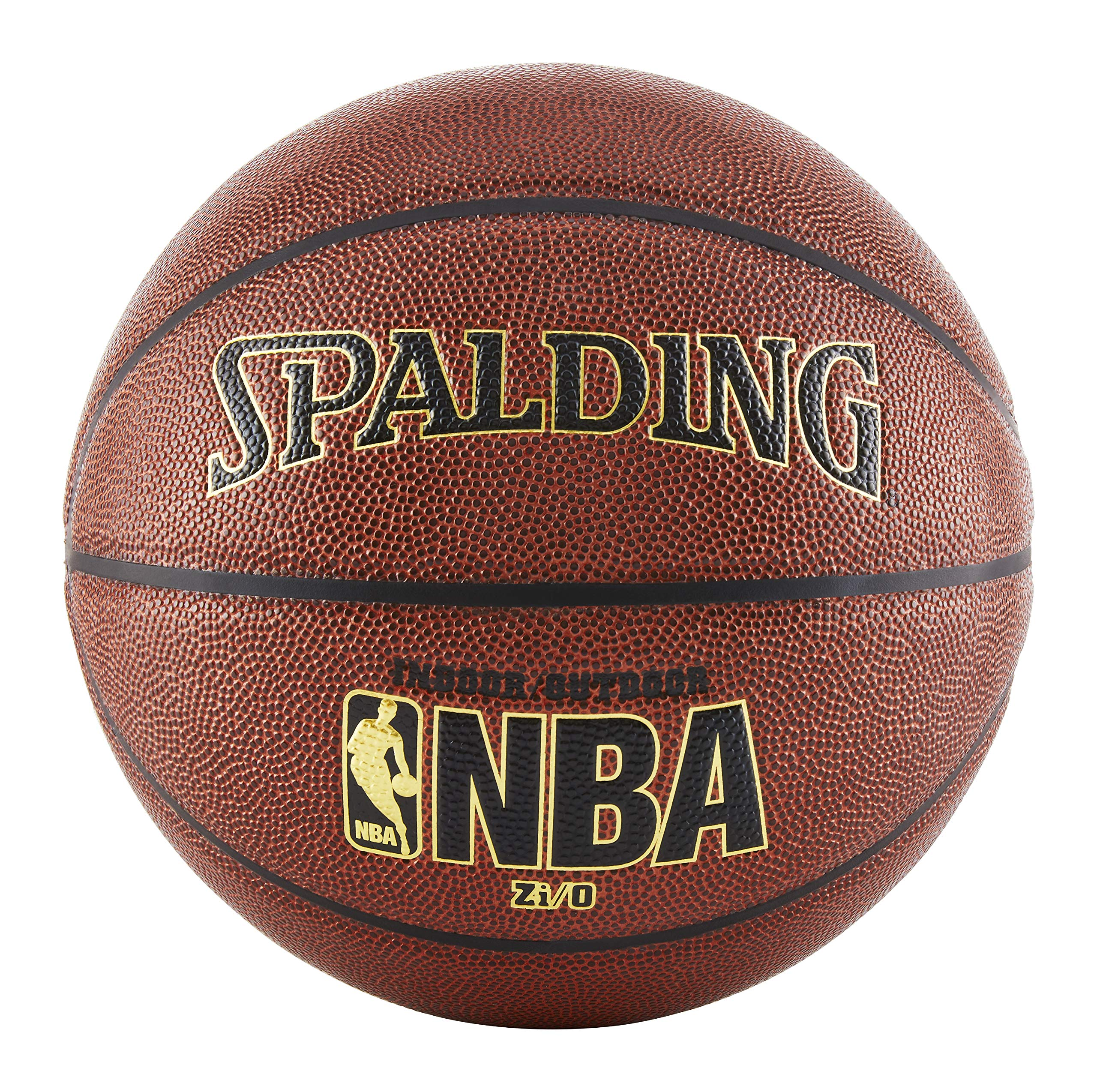 Spalding NBA Indoor Outdoor Basketball