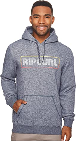 Rip Curl - Vibrations Fleece