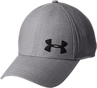 Men's ArmourVent Training Cap