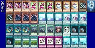 Best yugioh aquaactress cards Reviews