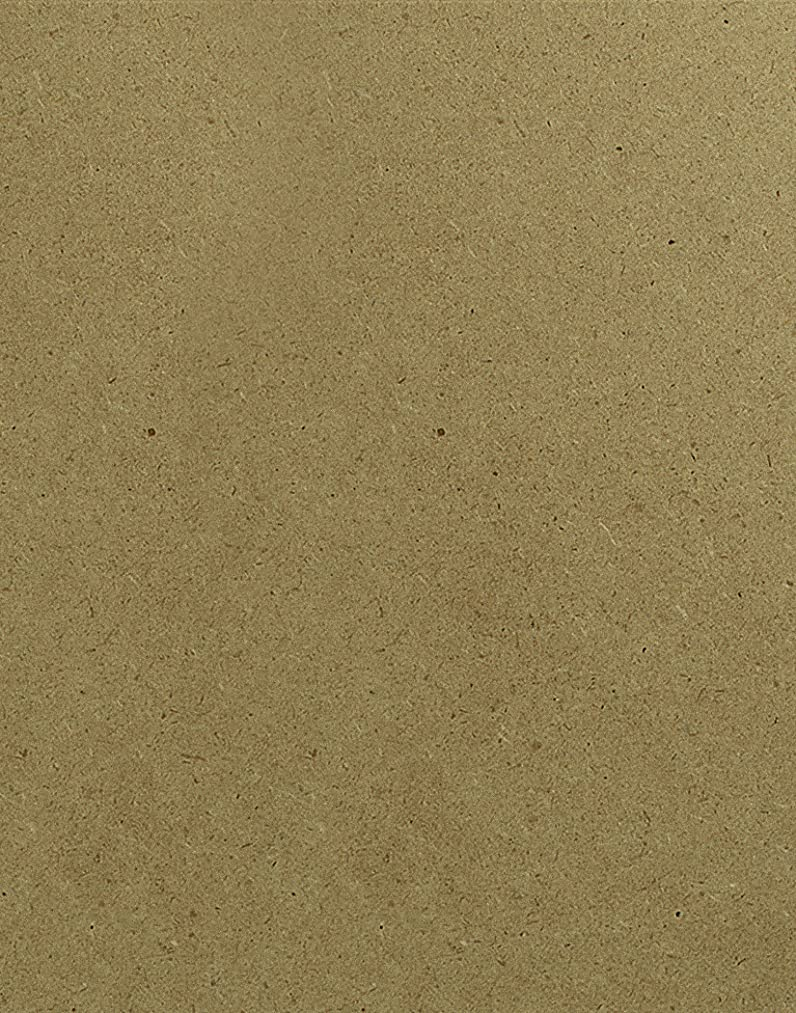 PRO ART 24-Inch by 36-Inch Hardboard Panel