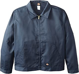 d9191c85145 Amazon.com  Big   Tall - Jackets   Coats   Clothing  Clothing