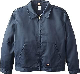 utility work jacket