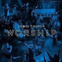 Best cross church worship Reviews