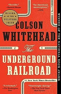 Best underground railroad oprah Reviews