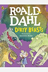 Dirty Beasts (English Edition) Format Kindle