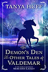 The Demon's Den and Other Tales of Valdemar Kindle Edition