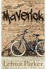 Maverick Kindle Edition