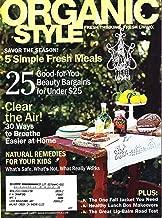 Best metropolitan home magazine recipes Reviews