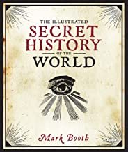 Best mark booth author Reviews