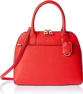 Oroton Women's Maison Griptop Bag