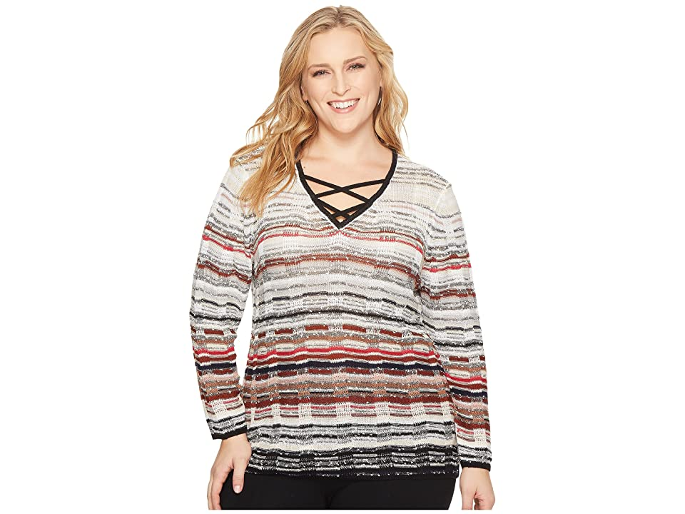 98dd2ea0d07 Women s Sweaters - Country   Outdoors Clothing