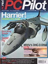 PC Pilot Magazine March/April 2018