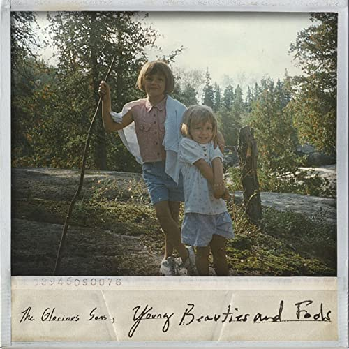 the glorious sons sos free download