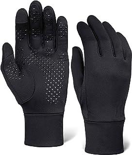صفحه نمایش لمسی دستکش مخصوص مردانه
