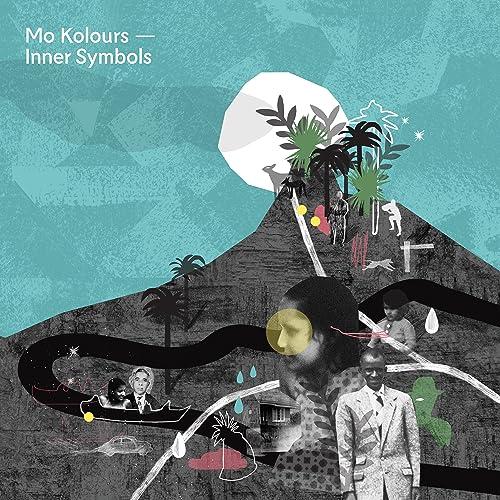 Inner Symbols by Mo Kolours on Amazon Music - Amazon com
