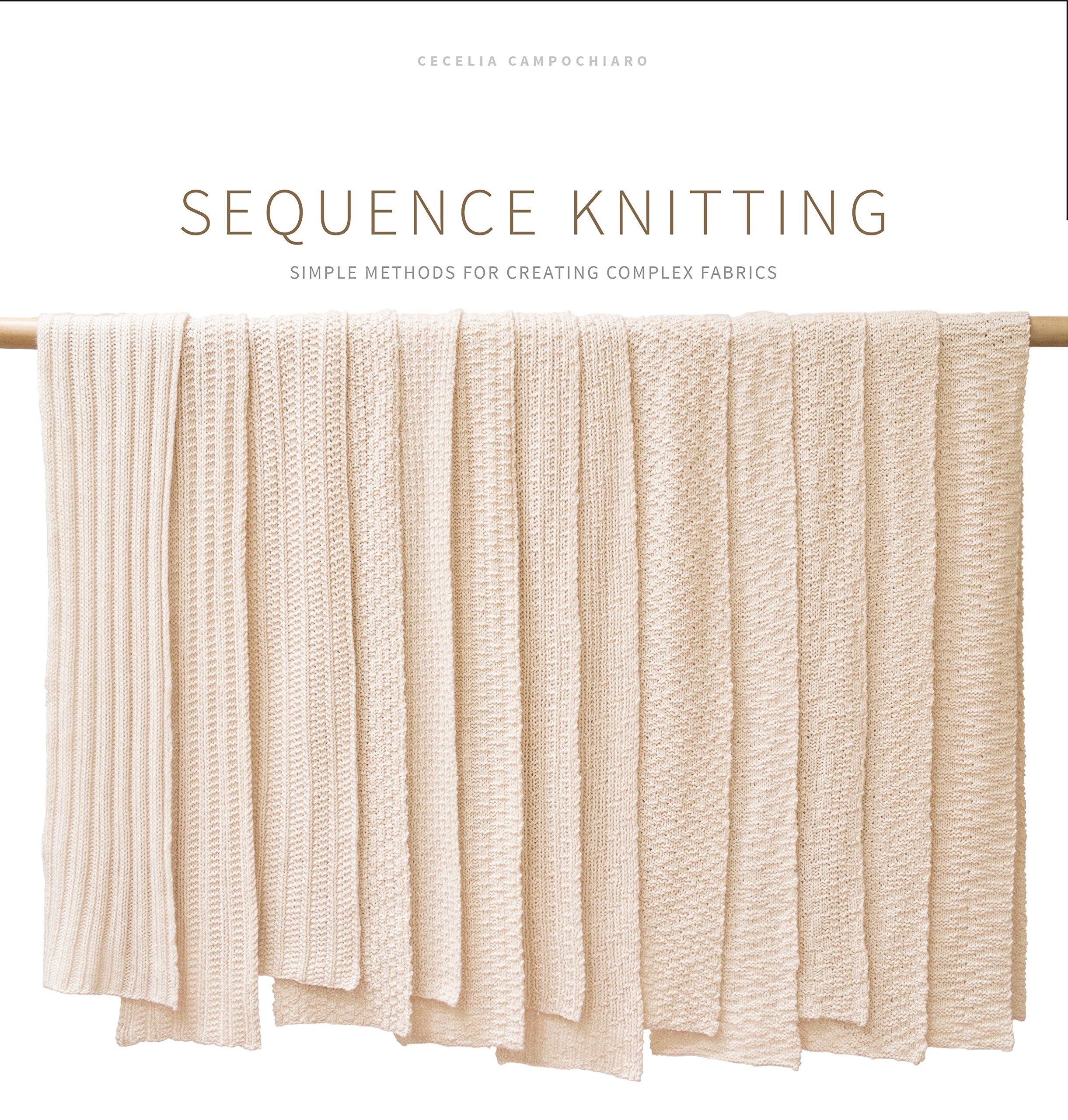 Reversible Knitting Patterns – Free Patterns