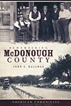 Remembering McDonough County (American Chronicles)