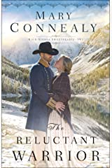 The Reluctant Warrior (High Sierra Sweethearts Book #2) Kindle Edition