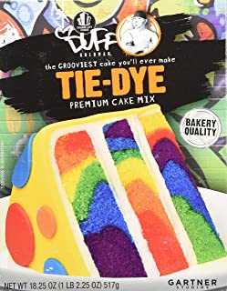 Best funfetti cake mix box instructions Reviews