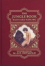 The Jungle Book (Calla Editions)